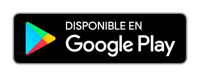 google-play-badge-ESP